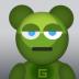 G Monkey