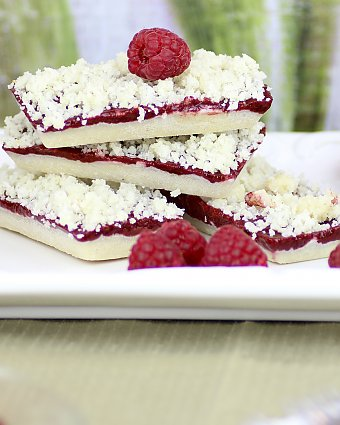 Raw cakes cookies and bars the rawtarian forumfinder Choice Image