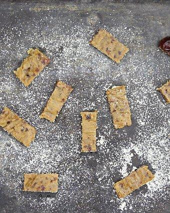 Raw dehydrator recipes the rawtarian 5 forumfinder Images