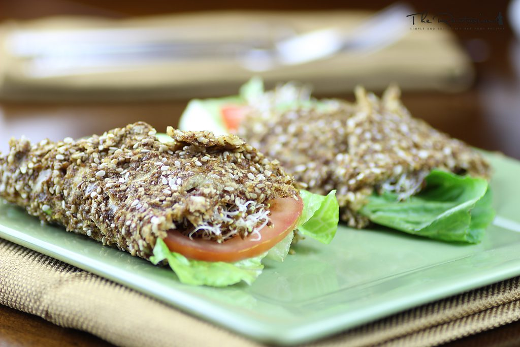Raw food diet meal plan the rawtarian forumfinder Image collections