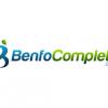 benfocomplete